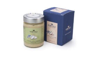 Crema spalmabile pistacchio Giovanni Cova e C