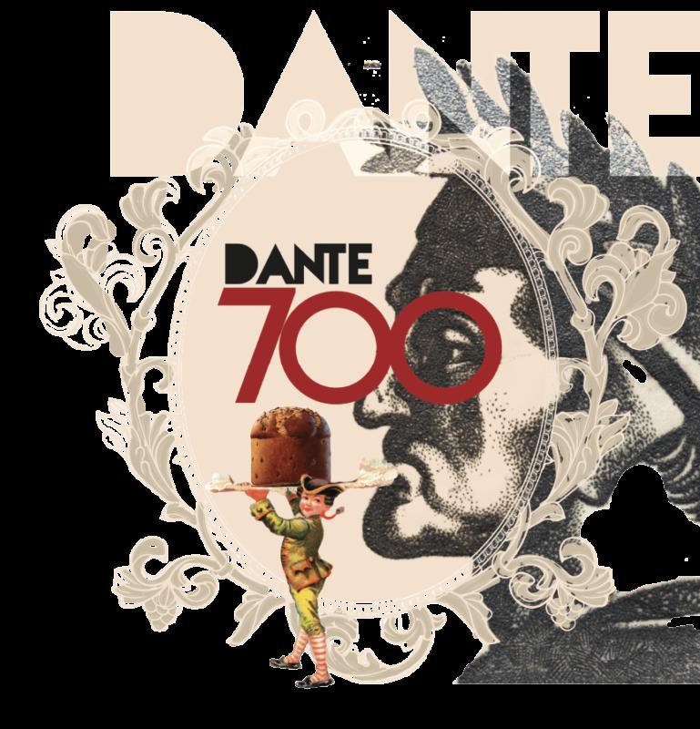 Dante e Giovanni Cova e C