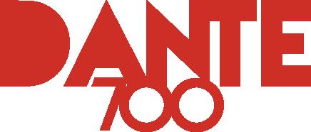 Logo Dante 700